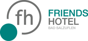 Friends Hotel Bad Salzuflen